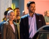 Lucifer season 5 releases date